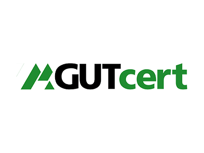logo-gutcert