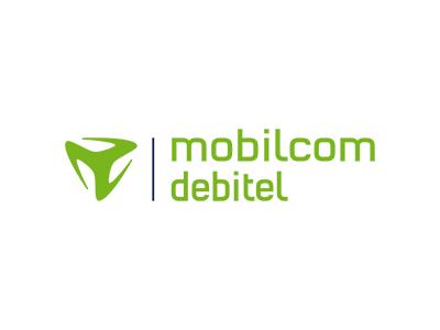 logo-mobilcom