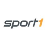 logo-sport1